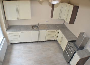 Thumbnail 3 bed terraced house to rent in Botany Brow, Chorley