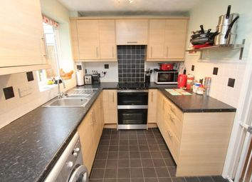 2 bed property to rent in Little Close, Kingsteignton, Newton Abbot TQ12