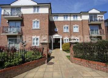 Thumbnail 2 bed property to rent in Cranbourne Court, Hale Lane, Edgware, Greater London.