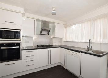 3 bed town house for sale in Wykeham Road, Sittingbourne, Kent ME10