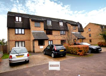 Thumbnail 1 bedroom flat for sale in Bishops Court, Romford