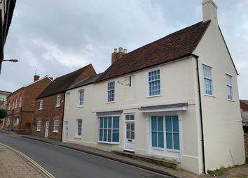 Thumbnail Office to let in Anvil House, 61-63 Well Street, Buckingham, Buckinghamshire
