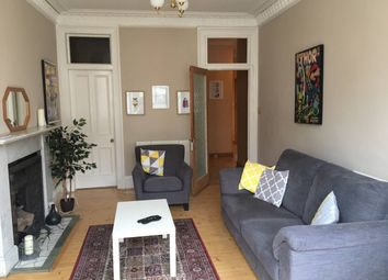 Thumbnail 2 bed bungalow to rent in Polwarth Crescent, Edinburgh