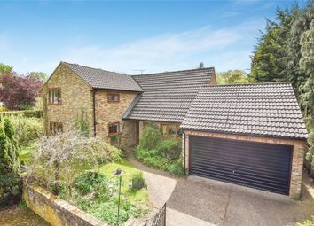 4 bed detached house for sale in Locks Ride, Ascot, Berkshire SL5