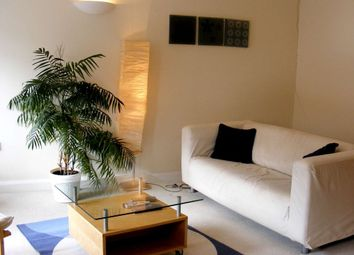 Thumbnail 1 bed flat to rent in Washington Wharf, Birmingham