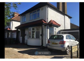 Thumbnail Room to rent in Rugby Avenue, Wembley