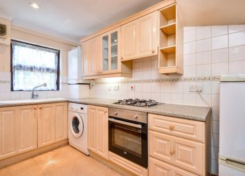 Thumbnail 2 bed semi-detached house for sale in Windsor Mews, Catford