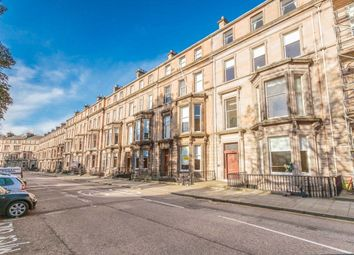 Thumbnail 2 bedroom flat to rent in Drumsheugh Gardens, West End