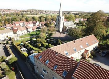 Thumbnail 4 bed property for sale in Manor Farm Gardens, South Anston, Sheffield, Rotherham