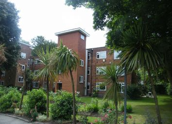 Thumbnail 2 bed flat for sale in Cromptons Lane, Calderstones, Liverpool