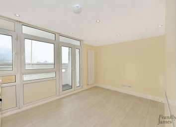 Thumbnail 2 bedroom flat for sale in Elmslie Point, Bow
