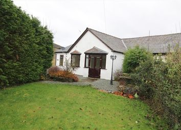 Thumbnail 3 bed bungalow for sale in Oblique Court, Garstang