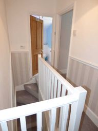 Thumbnail 2 bed terraced house for sale in St. James Road, Torquay