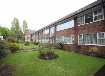 2 bed flat to rent in Beech Lane, Mossley Hill, Liverpool L18
