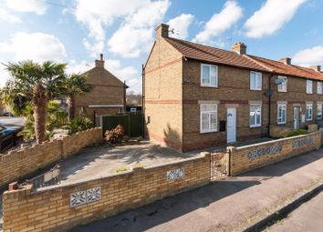 Thumbnail 3 bed property for sale in Gordon Square, Faversham