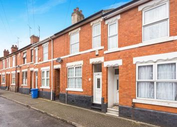 Thumbnail 3 bedroom terraced house for sale in Woods Lane, Derby, Derbyshire