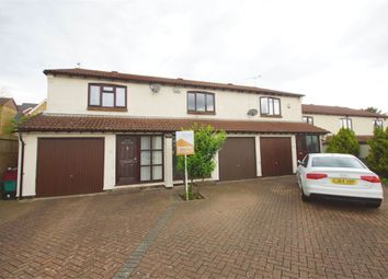 Thumbnail 3 bed terraced house for sale in Belton Road, Sidcup, Kent