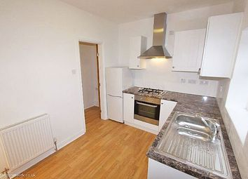 Thumbnail 2 bedroom terraced house to rent in Shaw Heath Road, Shaw Heath, Greater Manchester