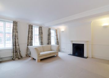 Thumbnail 2 bedroom flat to rent in Davis Court, Argyll Road, London