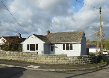 Thumbnail 2 bedroom detached house to rent in Helens Road, Sandford, Winscombe