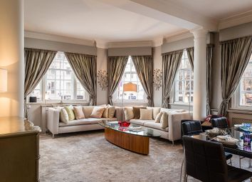 Thumbnail Flat for sale in Brompton Road, London