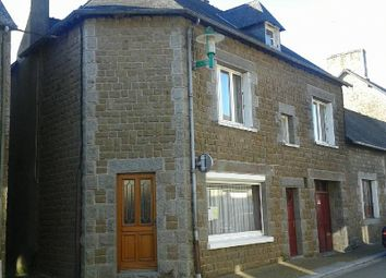 Thumbnail 5 bed property for sale in Parigné, Bretagne, 35133, France