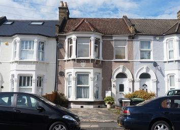Thumbnail 2 bed flat to rent in Arngask Road, London