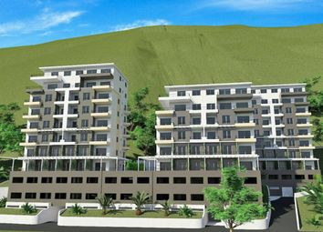 Thumbnail 1 bed apartment for sale in 2187, Budva, Montenegro