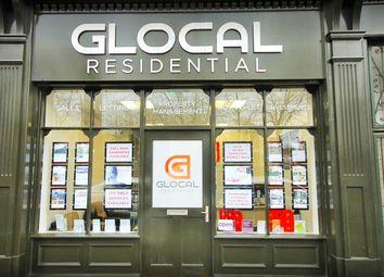 Thumbnail Office to let in Bristol Street, Birmingham
