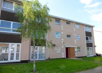 Thumbnail 1 bed property to rent in Legion Way, Exeter