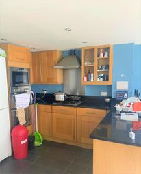 Thumbnail 2 bed flat for sale in Langton House, Cottage Close, Harrow, Middlesex