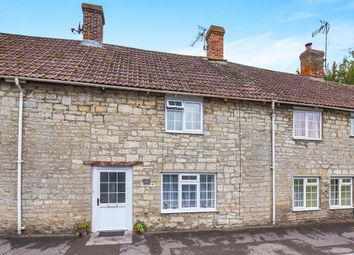 Thumbnail 2 bed cottage to rent in High Street, Queen Camel, Yeovil