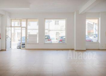 Thumbnail Retail premises for sale in Albufeira, Albufeira, Algarve, Portugal