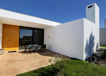 Thumbnail 2 bed detached house for sale in Vau, Vau, Óbidos