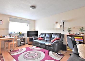 Thumbnail 2 bed flat to rent in Larch Close, Colney Hatch Lane