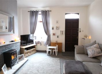 Thumbnail 2 bedroom terraced house for sale in Featherstall Road, Littleborough, Rochdale, Greater Manchester