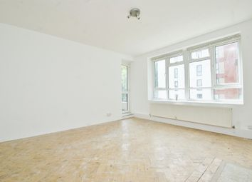 Thumbnail 4 bedroom flat to rent in Beech Avenue, London