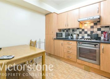 Thumbnail 3 bed flat for sale in Ampthill Square, Euston, London