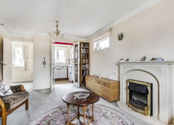 2 bed flat for sale in Willow Road, Aylesbury HP19