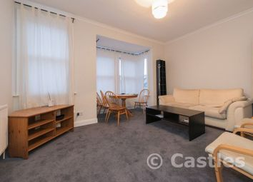 Thumbnail 2 bedroom flat for sale in Thorpe Road, London