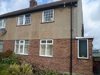Thumbnail 4 bed detached house to rent in Michaelmas Road, Coventry