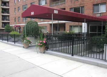 Thumbnail 2 bed property for sale in 80 E Hartsdale Avenue Hartsdale, Hartsdale, New York, 10530, United States Of America
