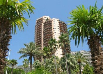 Thumbnail Studio for sale in Studio Apartment, La Rousse - Saint Roman, Monte Carlo, Monaco