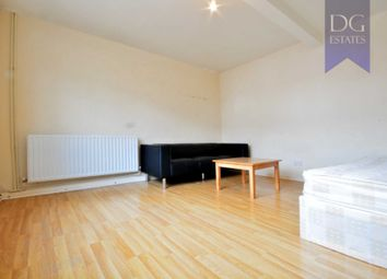 4 bed end terrace house to rent in Moselle Avenue, London N22