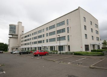 Thumbnail 2 bed flat to rent in Shieldhall Road, Govan, Glasgow