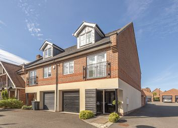 3 bed end terrace house for sale in Boxgrove, Guildford, Surrey GU1