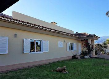 Thumbnail 3 bed villa for sale in Costa Del Silencio, 38630 Costa Del Silencio, Santa Cruz De Tenerife, Spain