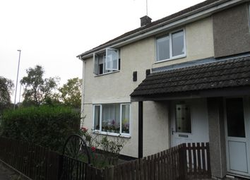 Thumbnail 3 bed property to rent in Constable Road, Corby