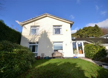 Thumbnail 4 bed detached house for sale in Tremorvah Barton, Truro, Cornwall