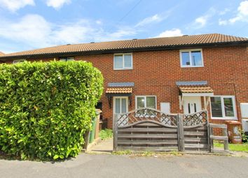 Thumbnail 2 bed terraced house for sale in Hornbeam Terrace, Carshalton